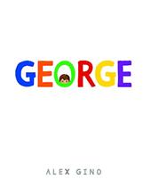 George By Alex Gino
