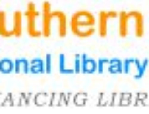 SMRLA Increases Funding for Digital Collections as Library Facilities Remain Closed