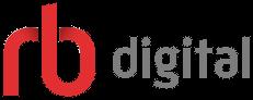 RBdigital Link