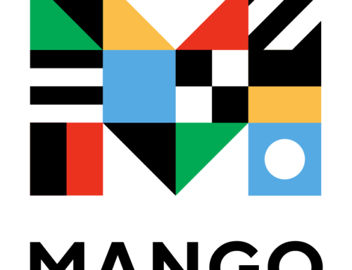 Mango Language – Library Resource Highlight