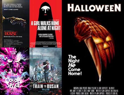 CCPL Staff Picks: 8 Hoopla Horror Movies