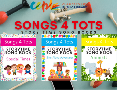 Songs for Tots