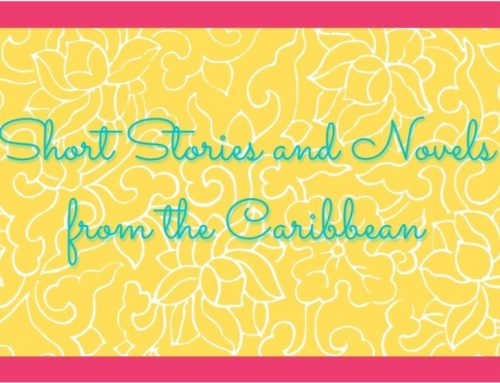 Short Stories and Novels from the Caribbean