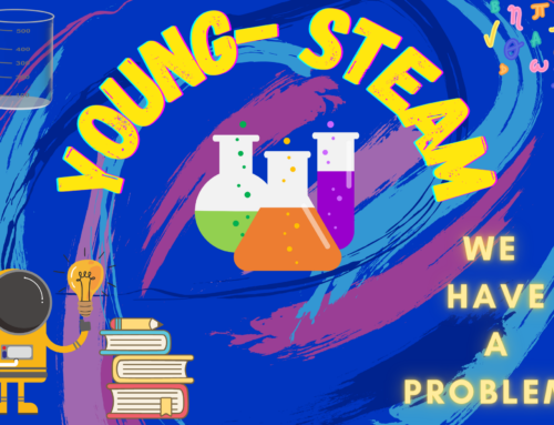 Young-Steam: We have a problem! Liquid Layers