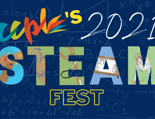 MD STEM Fest
