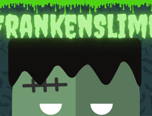 FrankenSlime